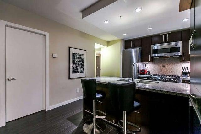 608 138 W 1ST AVENUE - False Creek Apartment/Condo for sale, 2 Bedrooms (R2019152) #7