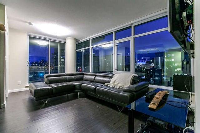 608 138 W 1ST AVENUE - False Creek Apartment/Condo for sale, 2 Bedrooms (R2019152) #8