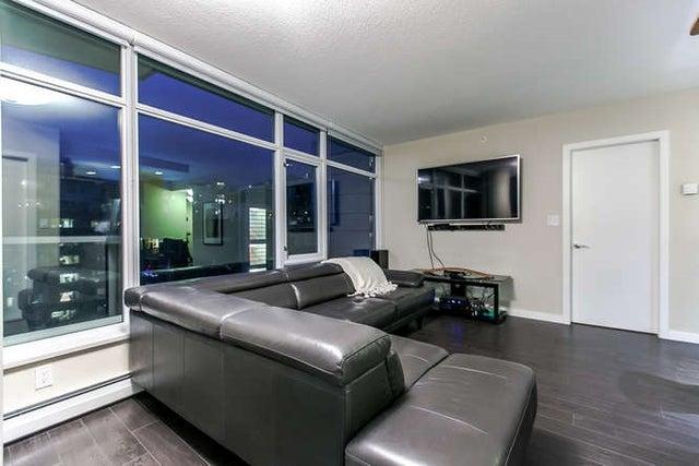 608 138 W 1ST AVENUE - False Creek Apartment/Condo for sale, 2 Bedrooms (R2019152) #9
