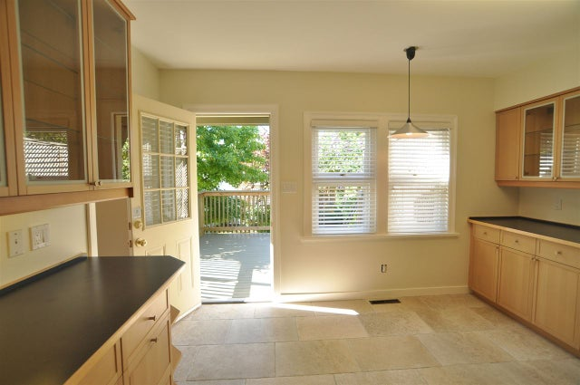 3650 W 17TH AVENUE - Dunbar House/Single Family for sale, 3 Bedrooms (R2025489) #4
