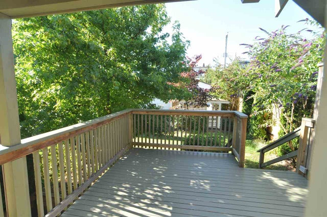 3650 W 17TH AVENUE - Dunbar House/Single Family for sale, 3 Bedrooms (R2025489) #5
