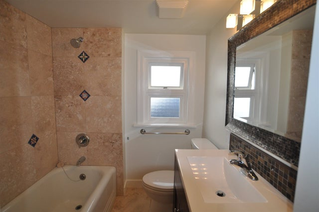 3650 W 17TH AVENUE - Dunbar House/Single Family for sale, 3 Bedrooms (R2025489) #9