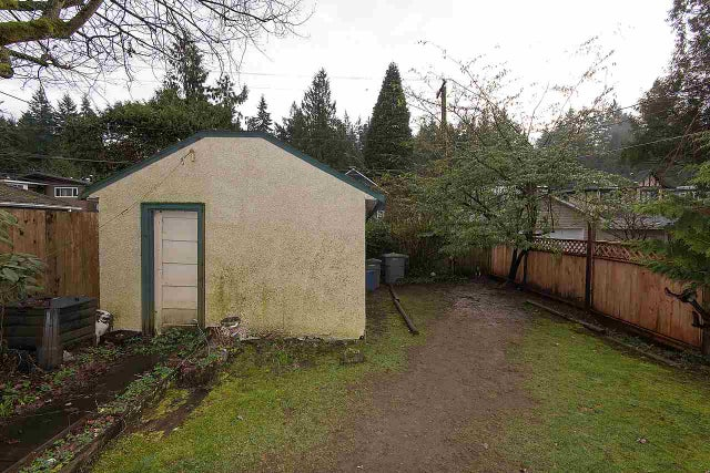 4624 W 15TH AVENUE - Point Grey House/Single Family for sale, 3 Bedrooms (R2036824) #5