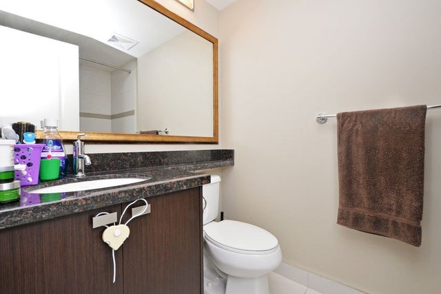 1608 888 CARNARVON STREET - Downtown NW Apartment/Condo for sale, 2 Bedrooms (R2044341) #12