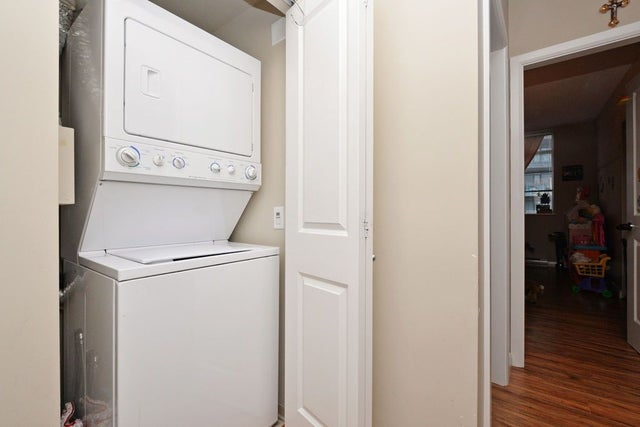 1608 888 CARNARVON STREET - Downtown NW Apartment/Condo for sale, 2 Bedrooms (R2044341) #15