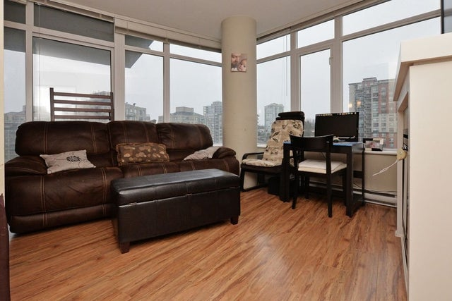 1608 888 CARNARVON STREET - Downtown NW Apartment/Condo for sale, 2 Bedrooms (R2044341) #3