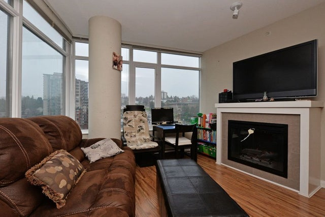 1608 888 CARNARVON STREET - Downtown NW Apartment/Condo for sale, 2 Bedrooms (R2044341) #4