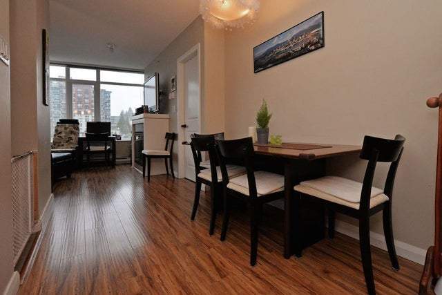 1608 888 CARNARVON STREET - Downtown NW Apartment/Condo for sale, 2 Bedrooms (R2044341) #7