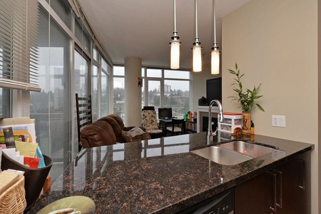 1608 888 CARNARVON STREET - Downtown NW Apartment/Condo for sale, 2 Bedrooms (R2044341) #9
