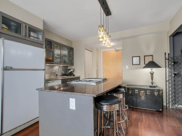 1705 1723 ALBERNI STREET - West End VW Apartment/Condo for sale, 1 Bedroom (R2054834) #11