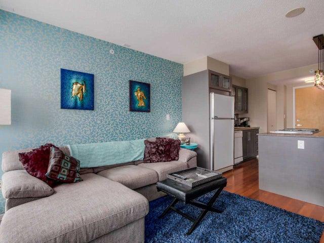 1705 1723 ALBERNI STREET - West End VW Apartment/Condo for sale, 1 Bedroom (R2054834) #13