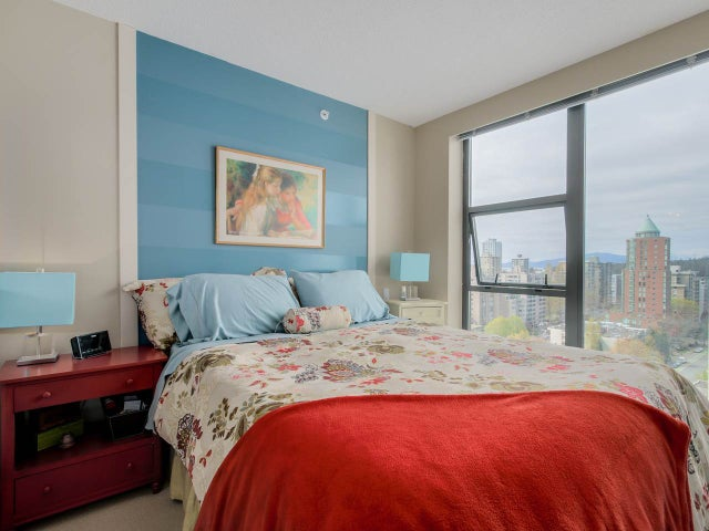 1705 1723 ALBERNI STREET - West End VW Apartment/Condo for sale, 1 Bedroom (R2054834) #15