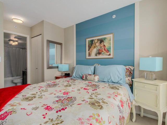 1705 1723 ALBERNI STREET - West End VW Apartment/Condo for sale, 1 Bedroom (R2054834) #16