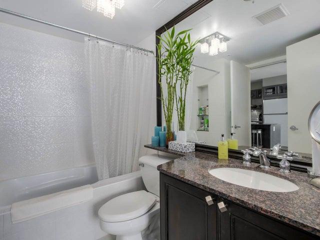 1705 1723 ALBERNI STREET - West End VW Apartment/Condo for sale, 1 Bedroom (R2054834) #17