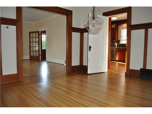 356 W 13TH AVENUE - Mount Pleasant VW House/Single Family for sale, 3 Bedrooms (R2054849) #4