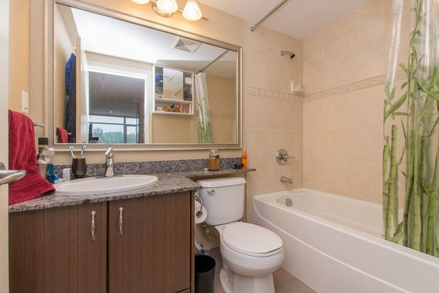 1608 892 CARNARVON STREET - Downtown NW Apartment/Condo for sale, 2 Bedrooms (R2057583) #16