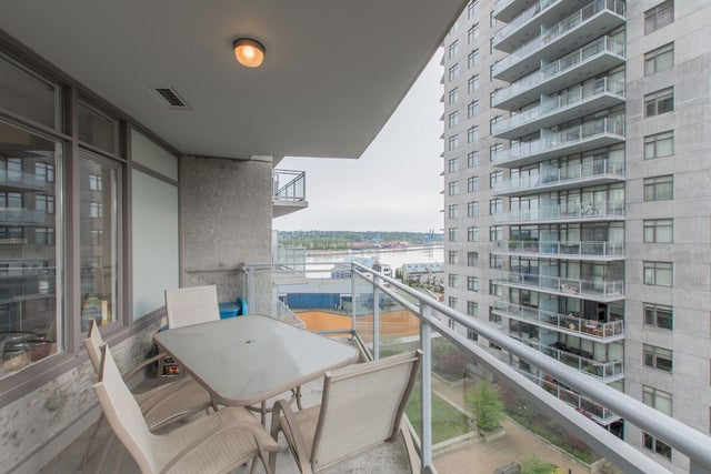 1608 892 CARNARVON STREET - Downtown NW Apartment/Condo for sale, 2 Bedrooms (R2057583) #18