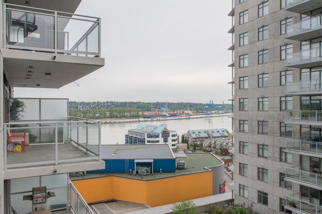 1608 892 CARNARVON STREET - Downtown NW Apartment/Condo for sale, 2 Bedrooms (R2057583) #2