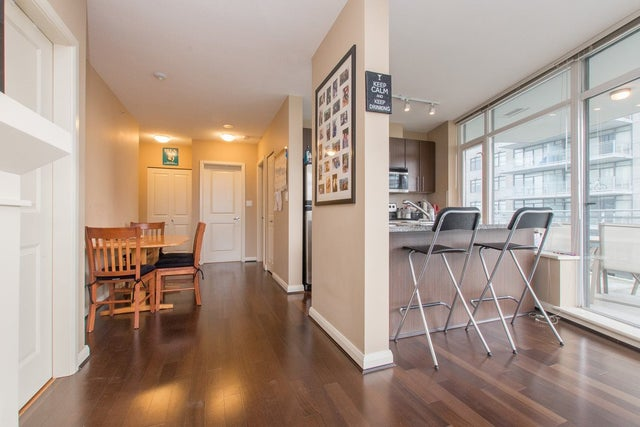 1608 892 CARNARVON STREET - Downtown NW Apartment/Condo for sale, 2 Bedrooms (R2057583) #5