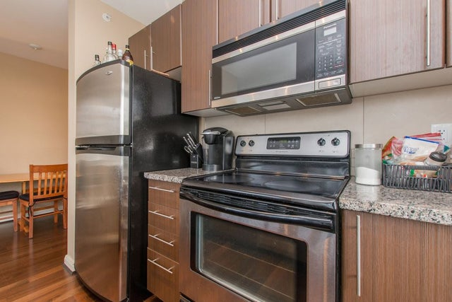 1608 892 CARNARVON STREET - Downtown NW Apartment/Condo for sale, 2 Bedrooms (R2057583) #8