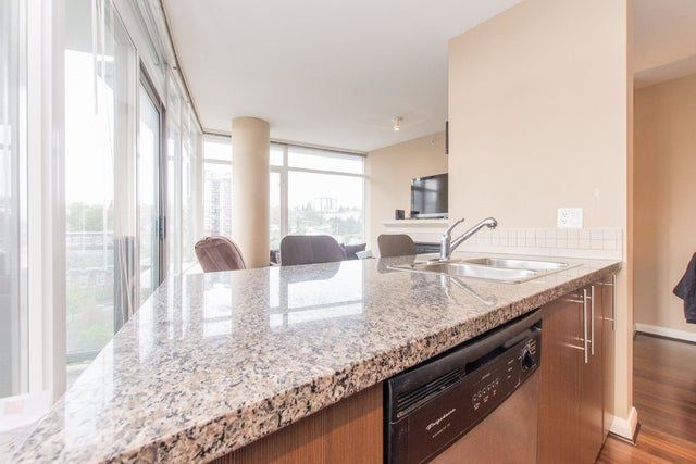 1608 892 CARNARVON STREET - Downtown NW Apartment/Condo for sale, 2 Bedrooms (R2057583) #9