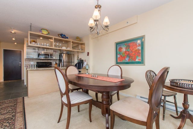 2309 938 SMITHE STREET - Downtown VW Apartment/Condo for sale, 2 Bedrooms (R2057639) #6