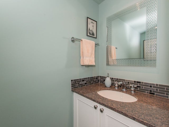 2407 1723 ALBERNI STREET - West End VW Apartment/Condo for sale, 2 Bedrooms (R2083755) #17