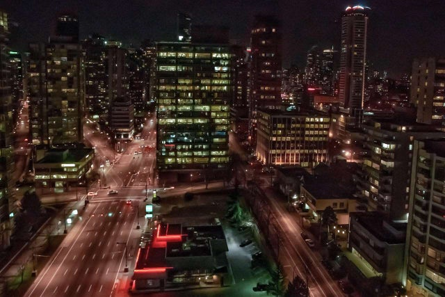 2407 1723 ALBERNI STREET - West End VW Apartment/Condo for sale, 2 Bedrooms (R2083755) #19