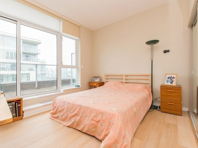 1608 168 W 1ST AVENUE - False Creek Apartment/Condo for sale, 2 Bedrooms (R2084626) #13