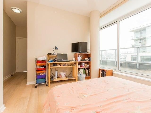 1608 168 W 1ST AVENUE - False Creek Apartment/Condo for sale, 2 Bedrooms (R2084626) #14