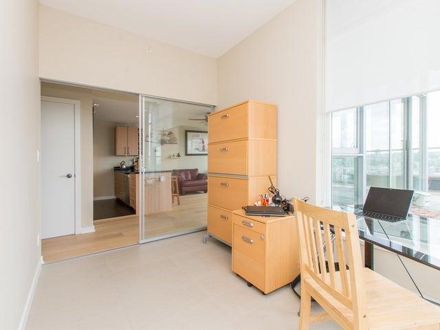 1608 168 W 1ST AVENUE - False Creek Apartment/Condo for sale, 2 Bedrooms (R2084626) #15