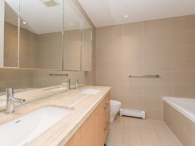 1608 168 W 1ST AVENUE - False Creek Apartment/Condo for sale, 2 Bedrooms (R2084626) #16