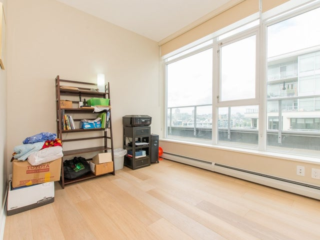 1608 168 W 1ST AVENUE - False Creek Apartment/Condo for sale, 2 Bedrooms (R2084626) #17