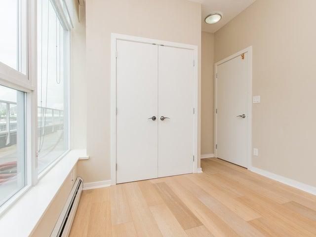 1608 168 W 1ST AVENUE - False Creek Apartment/Condo for sale, 2 Bedrooms (R2084626) #18