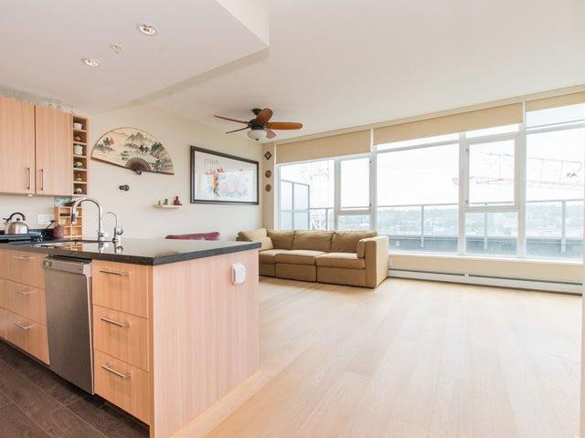 1608 168 W 1ST AVENUE - False Creek Apartment/Condo for sale, 2 Bedrooms (R2084626) #2