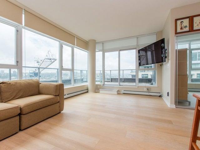 1608 168 W 1ST AVENUE - False Creek Apartment/Condo for sale, 2 Bedrooms (R2084626) #6