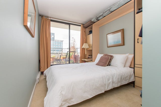 2309 938 SMITHE STREET - Downtown VW Apartment/Condo for sale, 2 Bedrooms (R2092922) #5