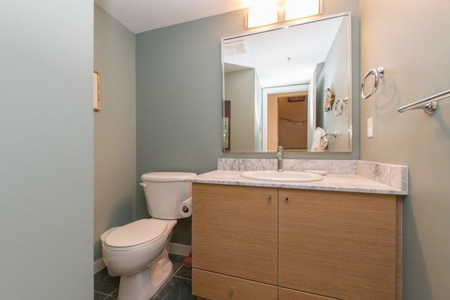 2309 938 SMITHE STREET - Downtown VW Apartment/Condo for sale, 2 Bedrooms (R2092922) #8