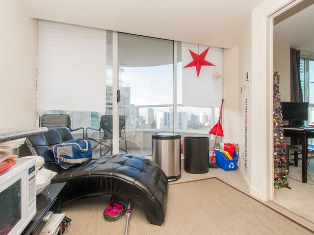 904 717 JERVIS STREET - West End VW Apartment/Condo for sale, 2 Bedrooms (R2127760) #10