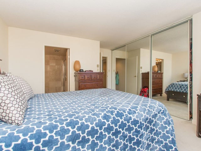904 717 JERVIS STREET - West End VW Apartment/Condo for sale, 2 Bedrooms (R2127760) #12