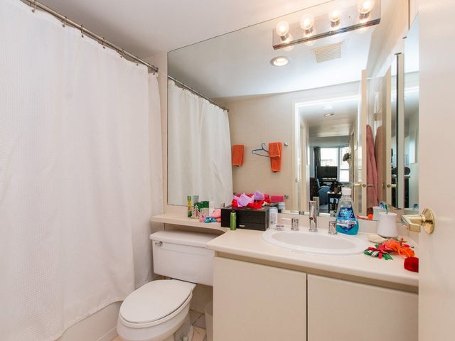904 717 JERVIS STREET - West End VW Apartment/Condo for sale, 2 Bedrooms (R2127760) #15