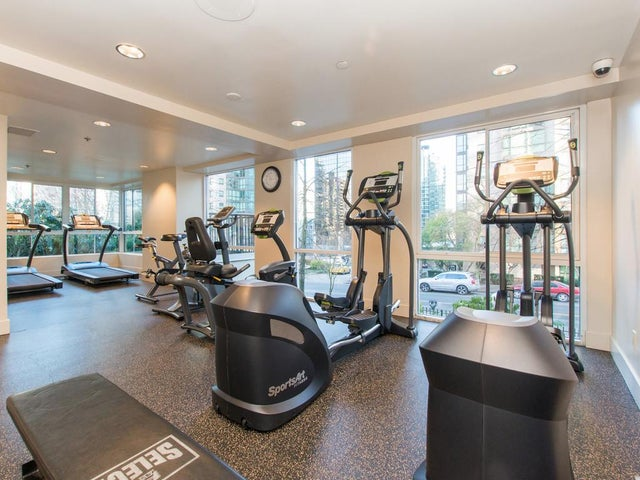 904 717 JERVIS STREET - West End VW Apartment/Condo for sale, 2 Bedrooms (R2127760) #18