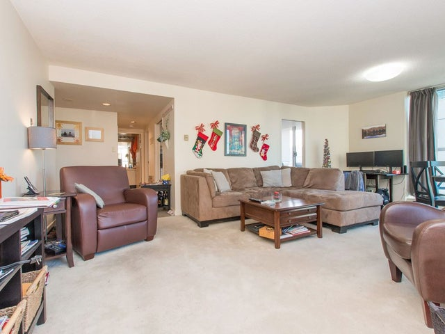 904 717 JERVIS STREET - West End VW Apartment/Condo for sale, 2 Bedrooms (R2127760) #6