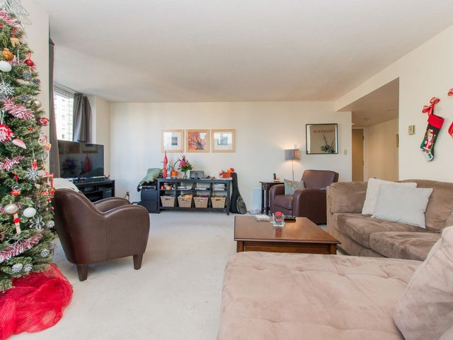 904 717 JERVIS STREET - West End VW Apartment/Condo for sale, 2 Bedrooms (R2127760) #7