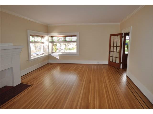 356 W 13TH AVENUE - Mount Pleasant VW House/Single Family for sale, 3 Bedrooms (R2145577) #3