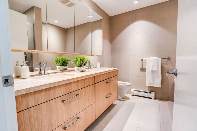 1608 168 W 1ST AVENUE - False Creek Apartment/Condo for sale, 2 Bedrooms (R2332294) #16