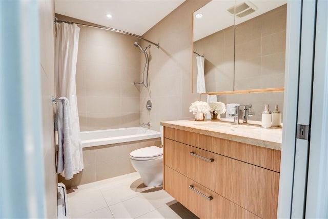 1608 168 W 1ST AVENUE - False Creek Apartment/Condo for sale, 2 Bedrooms (R2332294) #18