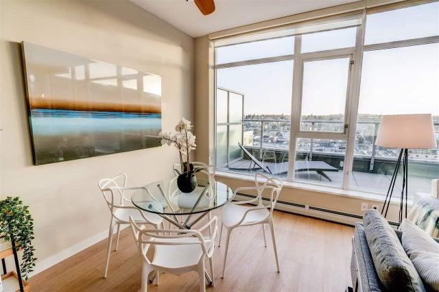 1608 168 W 1ST AVENUE - False Creek Apartment/Condo for sale, 2 Bedrooms (R2332294) #5