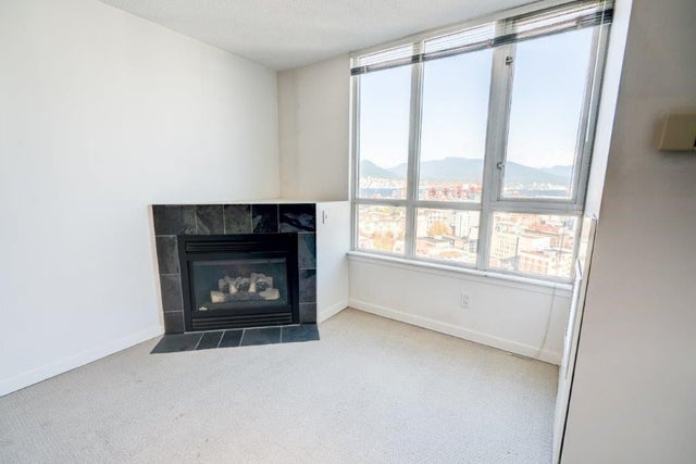 2706 63 KEEFER PLACE - Downtown VW Apartment/Condo for sale, 1 Bedroom (R2417102) #4