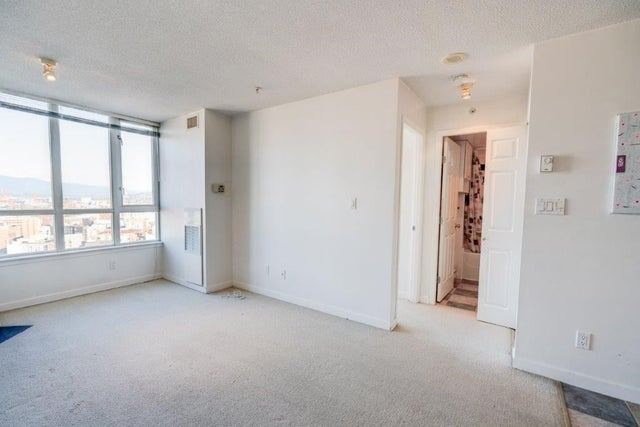 2706 63 KEEFER PLACE - Downtown VW Apartment/Condo for sale, 1 Bedroom (R2417102) #5